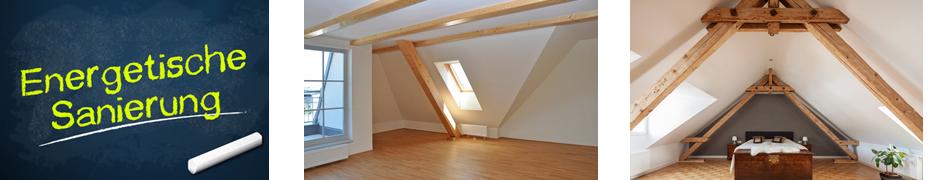 innenausbau w rmed mmung sanierung. Black Bedroom Furniture Sets. Home Design Ideas